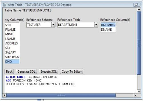 alter query in sql with example
